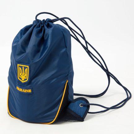 Рюкзак с лямками | РМ3_2 | Серийное производство под ваш бренд