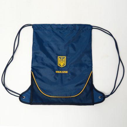 Рюкзак | РМ3_2 | Серийное производство под ваш бренд