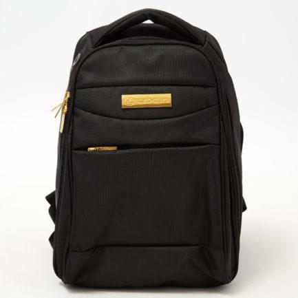 Рюкзак | Р318 | Изготовление продукции под бренд