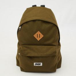 Рюкзак | Р340 | Серийный образец