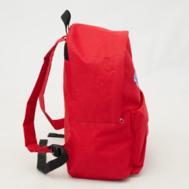 Рюкзак | Р462 | Серийный образец