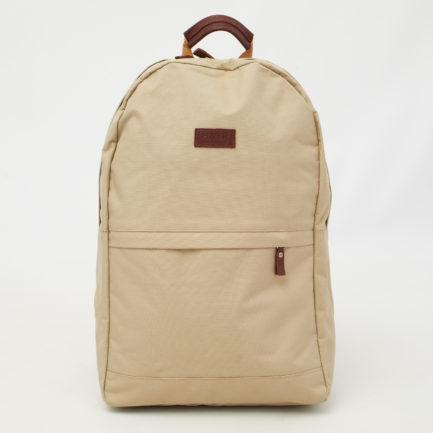 Рюкзак | Р357 | Изготовление продукции под бренд