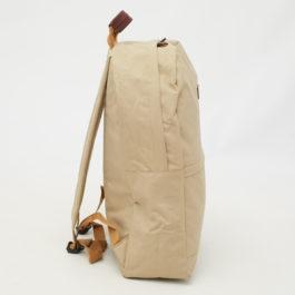 Городской рюкзак | Р357 | Серийный образец