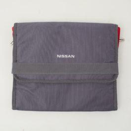 Раскладная сумка холодильник | СХ147 | Серийный образец