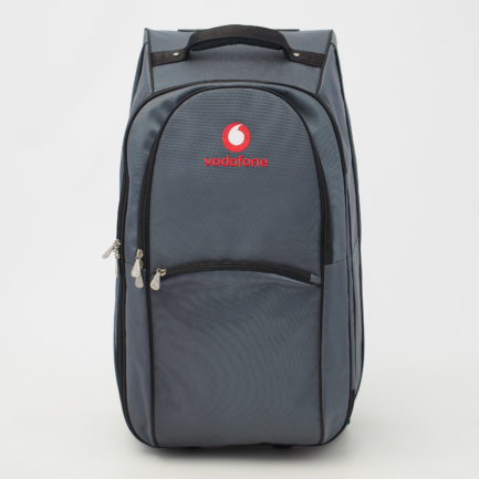 Сумка колесная | C255 | Пошив изделий под бренд