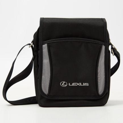 Повседневная сумка через плечё | С426 | Производство под бренд