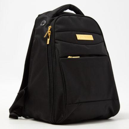 Молодёжный рюкзак | Р318 | Изготовление продукции под бренд