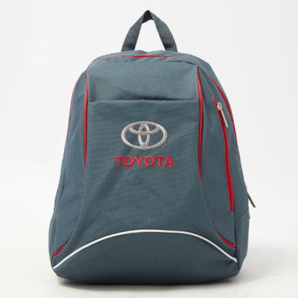 Промо рюкзак | Р26_3 | Пошив изделий с вашим лого