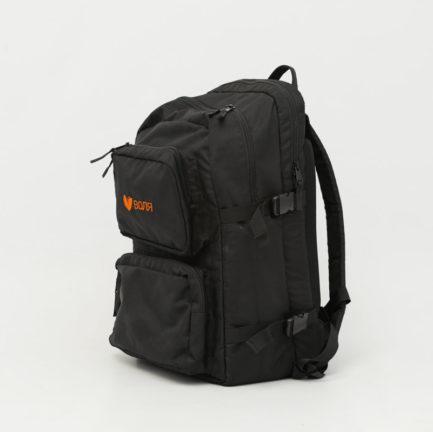 Рюкзак | Р467 | Пошив изделий