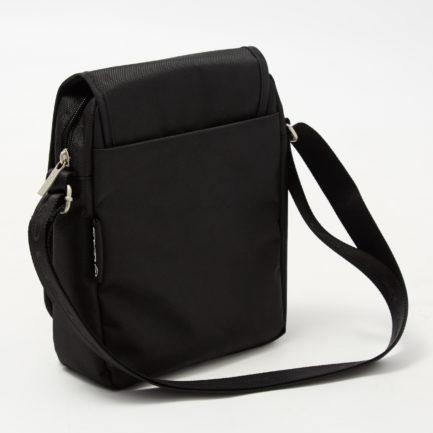 Повседневная сумка через плечё | С426 | Барсетка