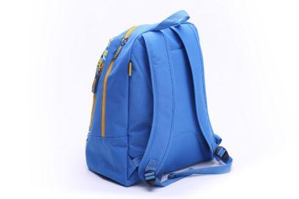 Рюкзак спортивный | Р26_3 | Изготовление продукции под бренд