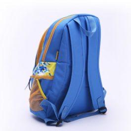 Рюкзак | Р271 | Серийный образец
