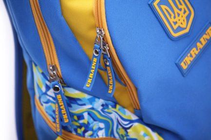 Рюкзак спортивный | Р271 | Изготовление продукции под бренд