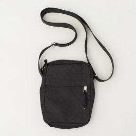 Повседневная сумка через плече | БС35 | Образец