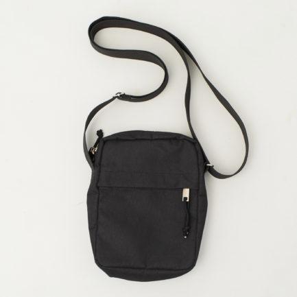 Повседневная сумка через плече | БС35 | Изготовление продукции под бренд