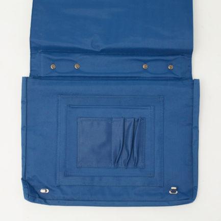 Портфель | П4898 | Изготовление продукции под бренд