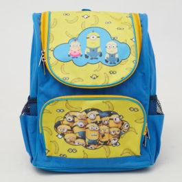 Рюкзак школьный | РШ8 | Образец