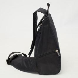 Рюкзак с одной лямкой | Р10 | Образец
