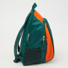 Рюкзак городской | Р25 | Образец