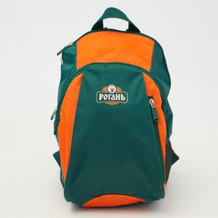 Рюкзак городской | Р25 | Изготовление продукции под бренд