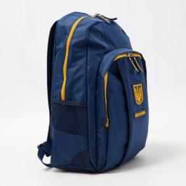 Рюкзак спортивный | Р270 | Образец