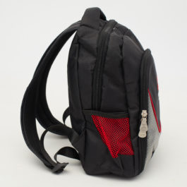 Рюкзак | Р276 | Образец