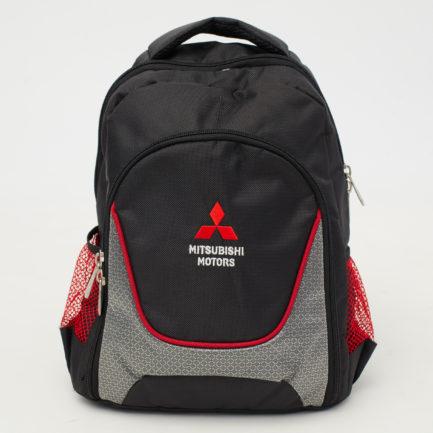 Рюкзак | Р276 | Изготовление продукции под бренд