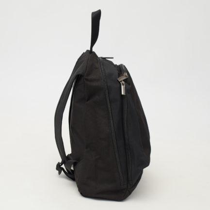 Рюкзак спортивный | Р292 | Изготовление продукции под бренд