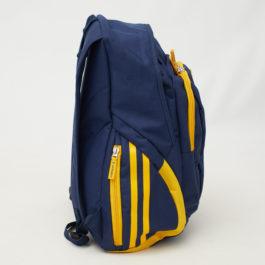 Рюкзак  спортивный | Р328 | Образец