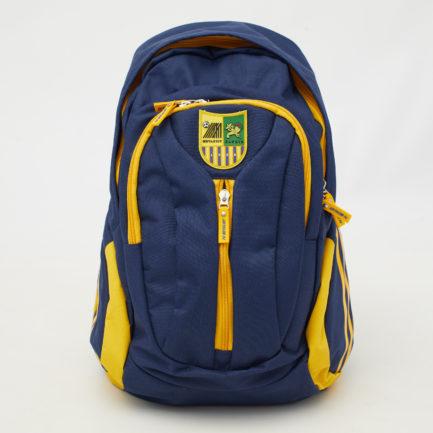 Рюкзак спортивный | Р328 | Изготовление продукции под бренд