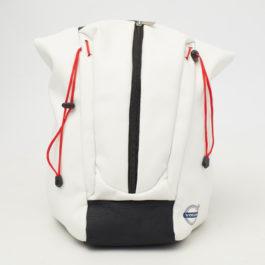 Рюкзак | Р339 | Образец