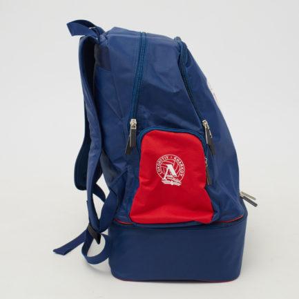 Рюкзак | Р351 | Изготовление продукции под бренд