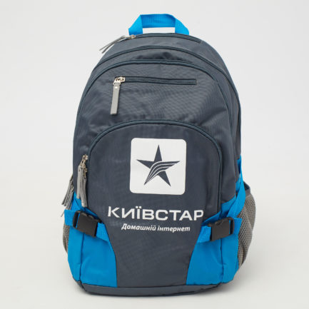 Рюкзак | Р352 | Изготовление продукции под бренд