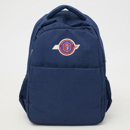 Рюкзак | Р380 | Изготовление продукции под бренд