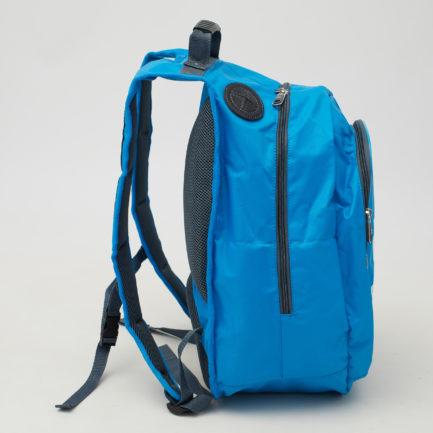 Рюкзак для интернет провайдера   Р385   Изготовление продукции под бренд