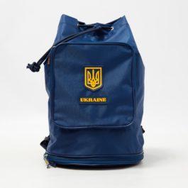 Рюкзак-мешок трансформер | Р3_1 | Образец