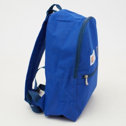 Рюкзак | Р408 | Изготовление продукции под бренд