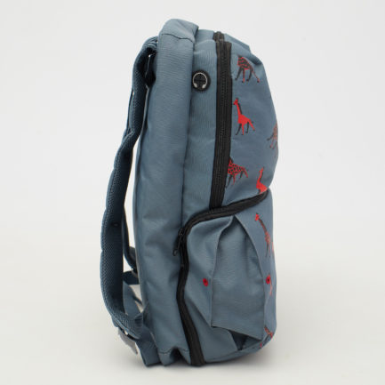 Рюкзак | Р412 | Изготовление продукции под бренд