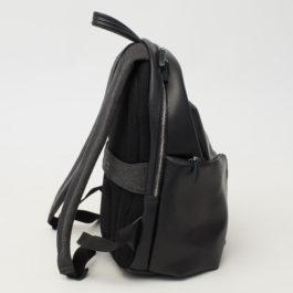 Рюкзак | Р427 | Образец
