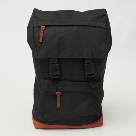 Рюкзак городской | Р368 | Изготовление продукции под бренд