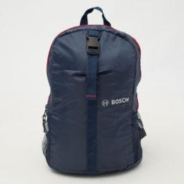 Рюкзак разборной | Р471 | Образец