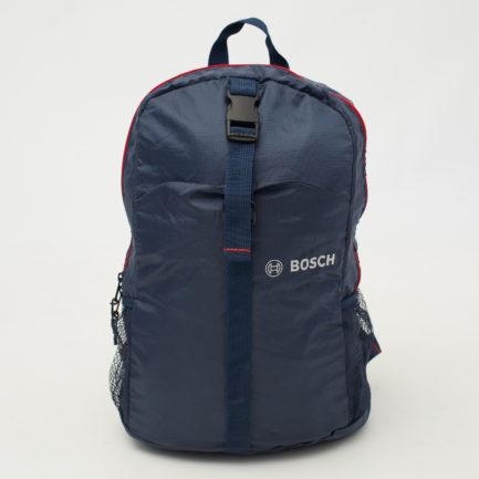 Рюкзак разборной | Р471 | Изготовление продукции под бренд