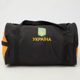 Сумка – рюкзак | С587_1 | Образец