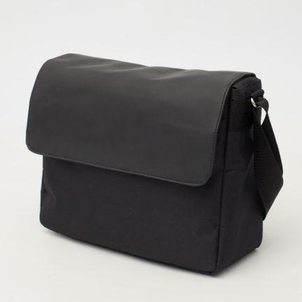 Сумка через плече | С624 | Изготовление продукции под бренд