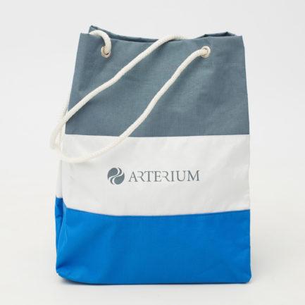 Промо сумка | С91 | Изготовление продукции под бренд