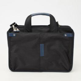 Портфель через плече | Т500 | Образец