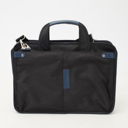 Портфель через плече | Т500 | Изготовление продукции под бренд