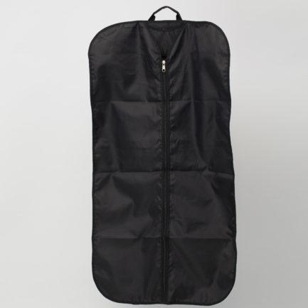 Чехол для одежды | ЧдО4 | Изготовление продукции под бренд