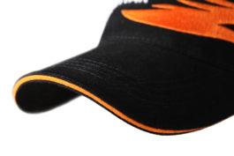 Бейсболка | ФК «Шахтар» Champion 2007-2008 | Образец | Premium