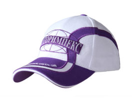 Бейсболка | «Моторимпекс» | Образец | Premium